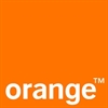 Orange France confirms hackers stole 800,000 customer records