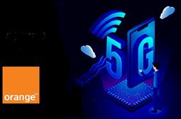 5G - broadening the threat landscape while offering new defences