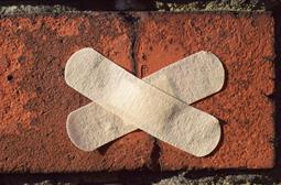 Patch Tuesday: 87 CVEs, 39 critical