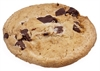 Scammers exploit EU cookie law