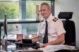 Covid-19 lockdowns push organised gang crime online says UK's top cyber cop