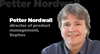 Coming, ready or not: The cost of GDPR non-compliance