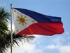 Hacked filipino voter records made public