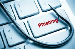 Phishing emails imitate North American banks to infect recipients with TrickBot