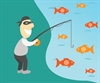Automated phishing campaigns increase profits for hackers
