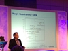 Gartner conference: Integrate IAM and SIEM to prevent APTs