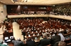 Israeli parliament recommends creation of national cyber-authority
