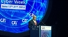 "Israel cyber week: Netanyahu -""Unbelieveable opportunities and challenges"""