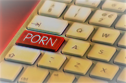 One million Luscious porn site accounts compromised