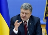Ukraine approves new cyber-security strategy