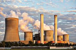 Energy sector under attack from malware combo attacks