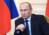 ICYMI: Putin's rage, DDoS attacks, and post-Heartbleed OpenSSL