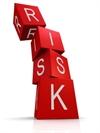 Third-party security risks follow Target data breach