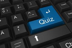Dozens of companies impersonated in evolving 'Three Questions Quiz' scam