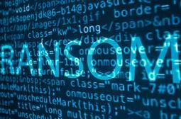 WannaLocker ransomware found combined with RAT and banking trojan