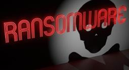 SamSam ransomware payments hit £4.6 million, malware called labour intensive to operate