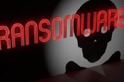 Possible ransomware attack disturbs Altran Technologies' European operations