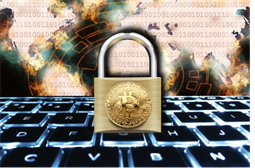 Spanish radio, consultancy among those targeted in ransomware attacks