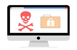 New Sodinokibi ransomware delivered via Oracle WebLogic vulnerability