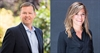 Bob Parker and Rebecca Kline join C-suite at SentinelOne