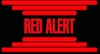 Red Alert banking malware steals credentials