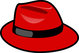 Kubernetes vulnerability impacting Red Hat OpenShift