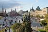 Russian government investigates cyber-attacks on Kremlin websites