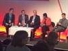 InfoSec 2016: EU GDPR - Don't panic, prioritise - and do the right thing for your customers