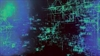 Encryption, closing internet debated by Republican presidential hopefuls