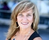 Rhonda Shantz joins Centrify as chief marketing officer