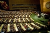 UN extends human rights to online world