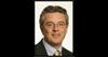 Richard Hudson joins Zebra Technologies
