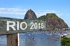 Will Rio Olympics herald a carnival of cyber-crime?