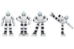 Trickbot modular banking trojan targets users' financial information
