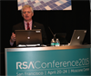 RSA 2015: Cyber-security professionals identify cyber-criminals as biggest threat