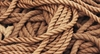 Money for old rope? Ropemaker changes your emails AFTER delivery