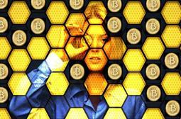 Stantinko botnet's monetisation strategy shifts to cryptomining
