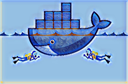 Docker race condition flaw could grant attackers root access to host file system