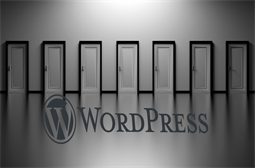 WordPress patches 6 bugs