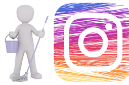 Instagram testing simpler method to retrieve hacked accounts
