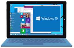 Windows 10 zero-day vulnerability released, Microsoft in the dark