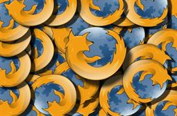 Mozilla patches critical Thunderbird bugs that can cause exploitable crashes