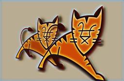 Apache advisory addresses incomplete Tomcat update