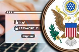 US Federal agencies still using insecure knowledge-based verification for online services