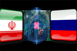 Russian cyber spies likely hijacked Iranian APT group's infrastructure to deliver backdoor
