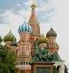 Russia to ban State use of foreign software in bid to boost IT-security