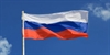 Russia to strengthen state control over the internet