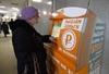 Russian banks combat Tyupkin ATM malware gang