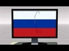 Phishing remains a major threat in Russia and the EU