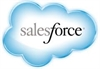 Millions of Salesforce users targeted by Dyre malware